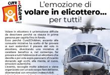 VOLO-ELICOTTERO 2