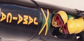 bob-a-quattro-jamaica 2