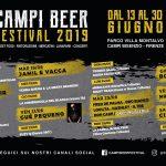 campi-beer-fest-campi-bisenzio