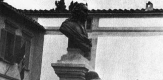 Carlo Ginori