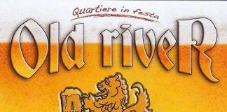 Festa della birra Old River