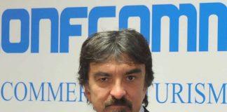 Franco_MARINONI
