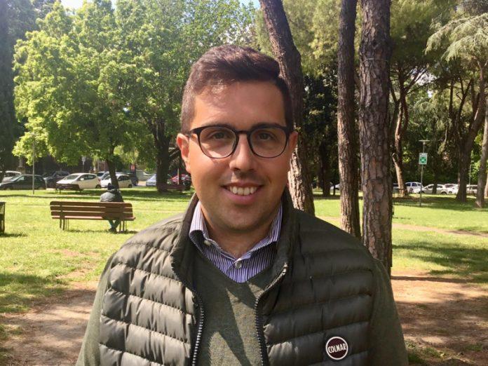 Paolo Gandola FI
