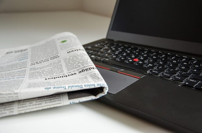 Sesto Fiorentino Calenzano Campi Bisenzio giornali