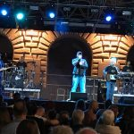 Vasco Rossi cover band - Sesto Fiorentino