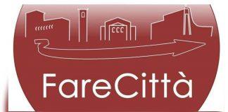 Si Campi-Fare Città