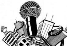 Periferia in rap - Quasiradio