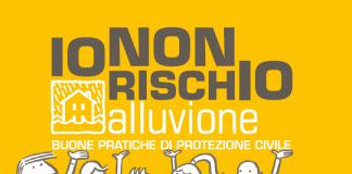 campagna informazione Calenzano