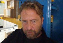 Stefano Andrea Barni 2