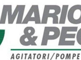 mariottipecini-srl-logo