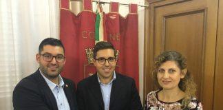 Forza Italia Campi Bisenzio