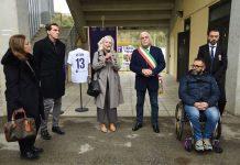 Rignano sull'Arno - Borgonovo e Astori