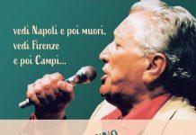 Narciso Parigi - Teatrodante Carlo Monni