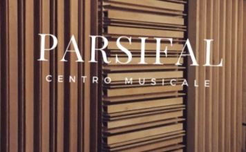 Centro Parsifal