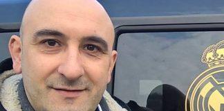 Francesco D'Aguì