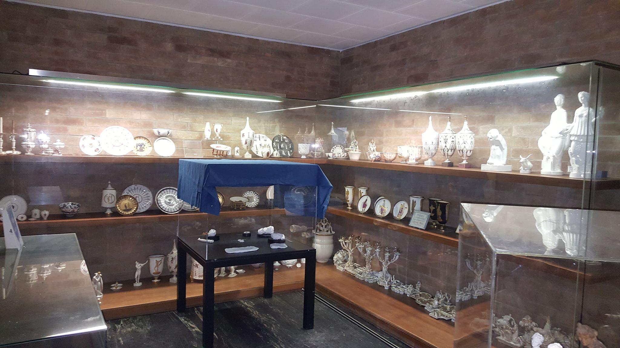 Museo Richard-Ginori