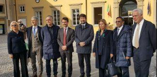 Falchi-Fondazione