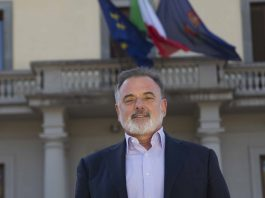Riccardo Prestini
