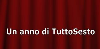 2019: tuttosesto