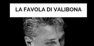Valibona