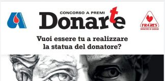 Donarte