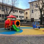 Scuola Vannini