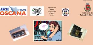 Mostra radio