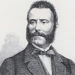 Lorenzo Ginori