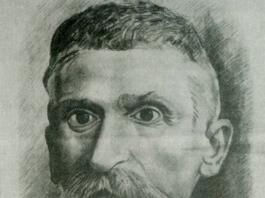 Fortunato Bietoletti