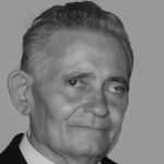 Elio Bartolozzi
