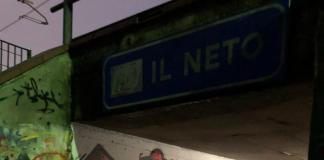 Stazione Neto