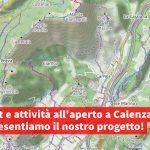 Sinistra per Calenzano