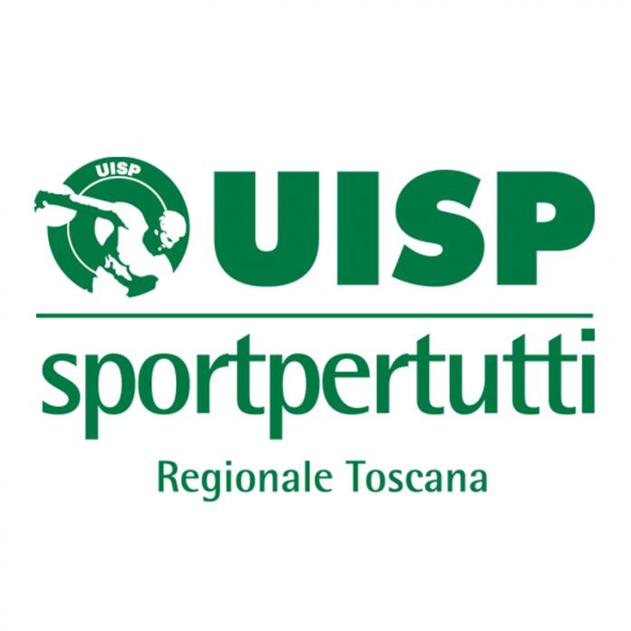 Uisp Toscana