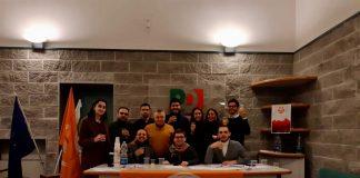 Giovani Democratici Sesto Fiorentino