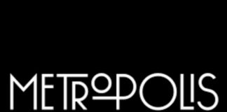 Spazio Metropolis
