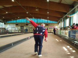 Bocce Campionati Prov Firenze 23 02 20 (1)