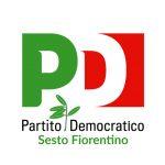 Pd Sesto Fiorentino