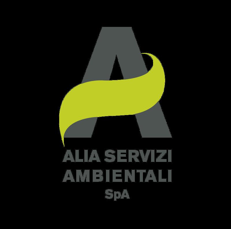 Alia Servizi Ambientali