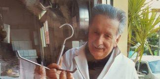 Alessandro ortolani