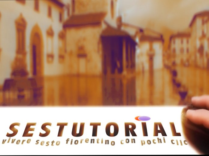 SESTUTORIAL