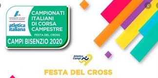 Cross Campi Bisenzio
