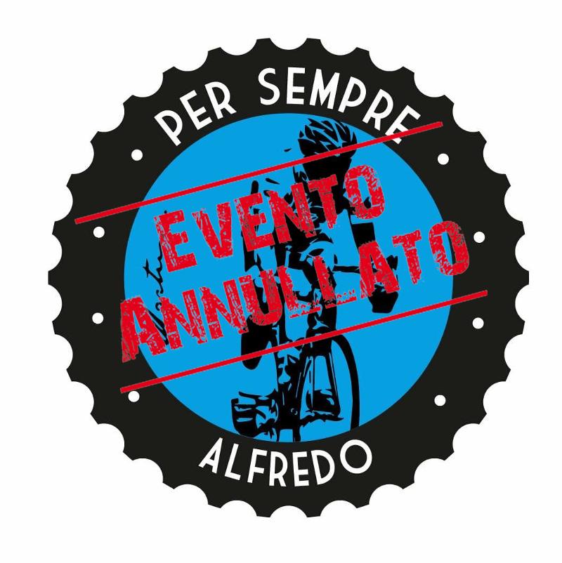 Per sempre Alfredo