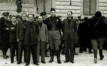 Fascistia Sesto