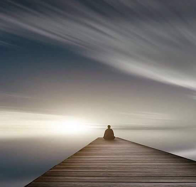 paura della libertà-per altre vie