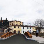 Ponte-del-Molino