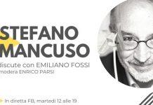 Fossi-Mancuso