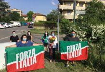 Forza-Italia-Campi-Falcone