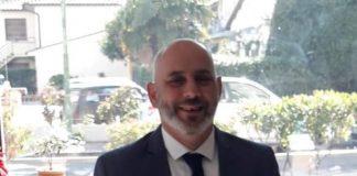 Gianni Baudo