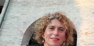 Serena-Sassolini
