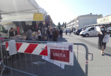 Mercato-Calenzano